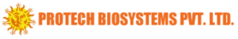 Protech Biosystems Pvt Ltd